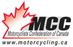 Motorcyclist Confederation of Canada